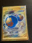 Rapid Strike Energy Secret Rare Gold 182/163 Battle Styles *Mint/Near Mint*