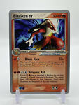 blaziken ex 89/95 Rare 2004 World Championships Pokemon Tcg Card NM Near Mint
