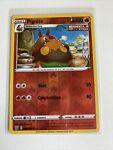 Pokemon Card Battle Styles 024/163 24/163 Pignite Reverse Holo Uncommon