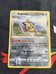 108/163 Aegislash   Reverse Holo Rare   Pokemon Trading Card Battle Styles TCG