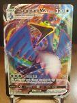Pokémon TCG Cramorant VMAX Shining Fates 055/072 Holo Ultra Rare
