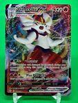 Cinderace VMAX Ultra Rare - 019/072 Shining Fates - Pokemon TCG - Mint/NM