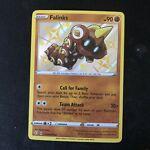 Falinks SV074/SV122 Pokémon Shining Fates Shiny Holo Foil Rare NM
