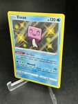 ✨ Eiscue ✨ Shiny Holo Rare Shining Fates SV035/SV122 NM/LP READ/SEE!