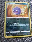 041/072 Koffing | Common Reverse Holo | Pokemon Trading Card Shining Fates TCG