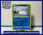 Pokemon Snom Shining Fates - 029/072 Reverse Holo NM FRESH PULL PSA ✅
