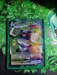 Pokemon TCG Rillaboom VMAX Near Mint Shining Fates Shiny Vault SV106/SV122