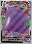 Pokemon Shining Fates Ditto VMAX 051/072 Ultra Rare Full Art Card NM/M