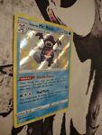 Galarian Mr. Rime SV021/SV122 Shiny Holo Rare Pokémon Shining Fates NM
