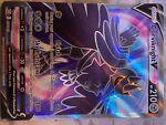 Pokémon TCG Corviknight V Sword & Shield - Battle Styles 156/163 Holo Full Art