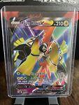 Pokemon Tapu Koko V Full Art 147/163 Battle Styles - NM