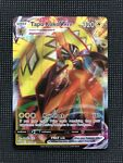 Tapu Koko VMAX 051/163 Pokemon TCG Battle Styles Full Art Ultra Rare Near Mint
