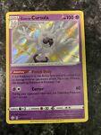 Galarian Cursola - SV050/SV122 - Shining Fates - Shiny - Pokémon TCG Card - NM