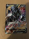 Necrozma V 149/163 Battle Styles Full Art Ultra Rare Holo Near Mint NM TRACKED