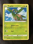 Pokemon Card - Tropius - 005/072 - Shining Fates - Non Holo - Uncommon - NM