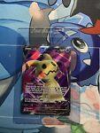Pokemon - Mimikyu V - Full Art - 148/163 - Battle Styles - NM/M - New