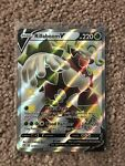 Rillaboom V Sv105/sv122 - Pokemon TCG shining Fates Full Art - Rare M/NM