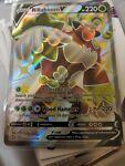 Pokemon Shining Fates Pokemon Rillaboom V SV105/SV122