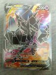 Necrozma V 149/163 - Pokemon Battle Styles - Full Art Ultra Rare - NM/M