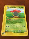 Vileplume 69/165 Rare Pokemon Expedition