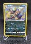 Thievul Shiny Holo Rare Pokemon Card Shining Fates Vault SV082/SV122 M/NM