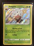 Eldegoss SV011/SV122 Pokémon TCG Shining Fates Shiny Vault NM/M