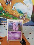 Espeon 2/90 Non Holo Rare HGSS Undaunted Pokemon Card TCG NM Near Mint