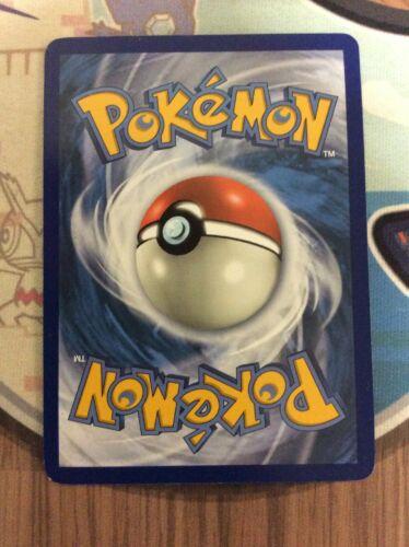 Pokemon TCG - BUZZWOLE - Pokemon League - Holo Rare - Forbidden Light 77/131 - Image 10