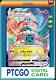 Pokemon PTCGO Alcremie VMax 023/073 Online Card Champion's Path Fast In-Game