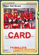 4X Team Yell Grunt 067/073 Champion's Path Pokemon Online Digital Card