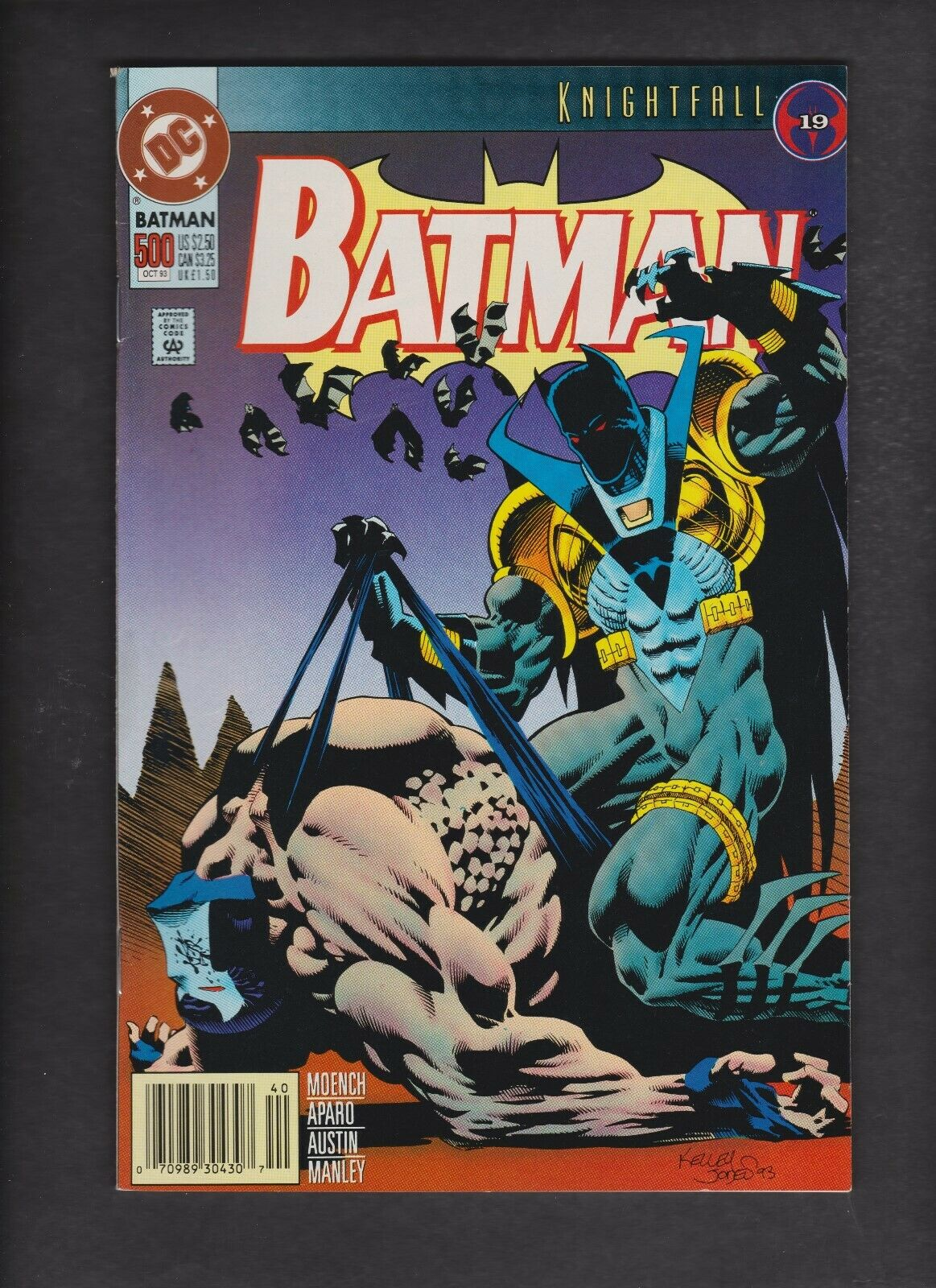batman 15 15 Value $15.15   $15.155   MAVIN